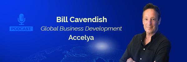Cavendish_5-social1email